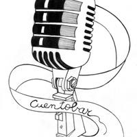 Logo Cuento Bar