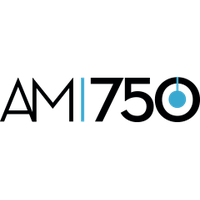 Logo Demoliendo Tangos Radio