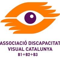Logo B1, B2, B3