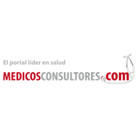 Logo Médicos Consultores