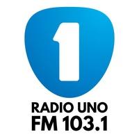 "Logo ""Gritalo"", con Marcelo Grandio"