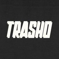 Logo Trasho