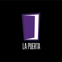 Logo La Puerta