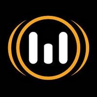 Logo Amanecer Metro Chillout