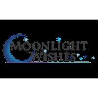 Logo  MOONLIGHT WISHES