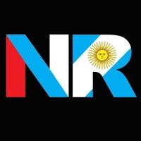 Logo NASHE RADIO