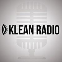 Logo Klean Radio