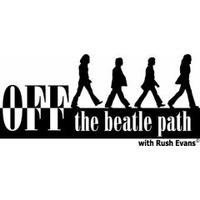 Logo Off the Beatle Path