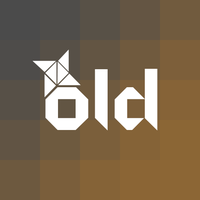 Logo Oldies