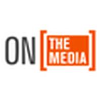 Logo On The Media