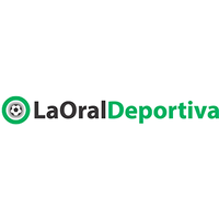 Logo La oral deportiva de la noche