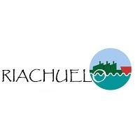 Logo Periodismo Urbano