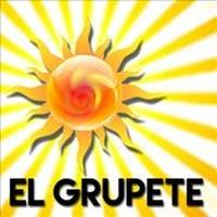 Logo El grupete de la mañana