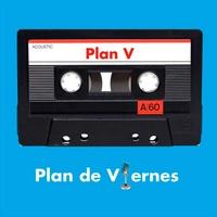 Logo Plan de Viernes
