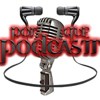 Logo Porque Podcast