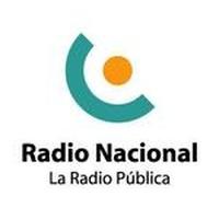 Logo El mediodía en noticias