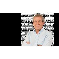 Logo Radiogaceta de los deportes