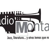 Logo Radiomontaje