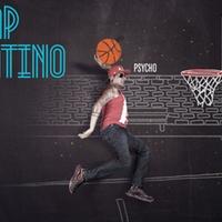 Logo Rap Latino La Conexión