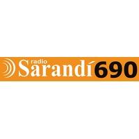 Logo Informativo Sarandi