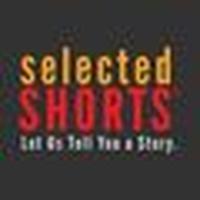 Logo Selected Shorts