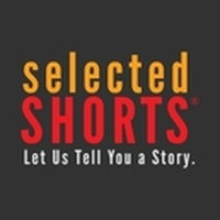 Logo Selected Shorts