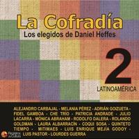 Logo La cofradia
