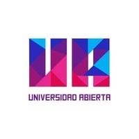 Logo Universidad Abierta