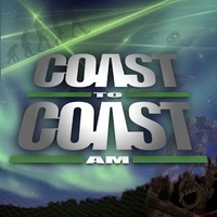 Coast to Coast AM | Escucha los últimos programas | RadioCut