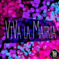 Logo Viva la Matria