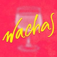 Logo Wachas