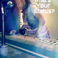 Logo What's Your Status?