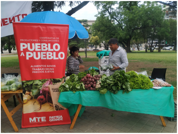 PUEBLO A PUEBLO ROSARIO - Difusión de sistema durante la cuarentena |  RadioCut Argentina
