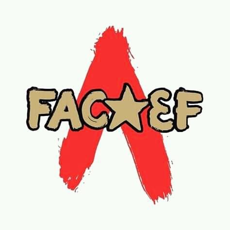 FACAFF3 Festival de tango autogestivo | RadioCut