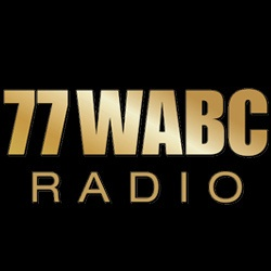 WABC NY AM 770 0 | Listen live or on-demand | RadioCut USA