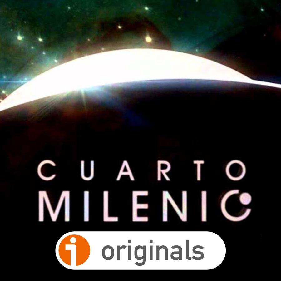Cuarto Milenio (Oficial) | Escucha los últimos programas | RadioCut ...
